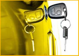 Downtown West MO Locksmith Store St. Louis, MO 314-447-2249