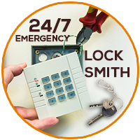Downtown West MO Locksmith Store, St. Louis, MO 314-447-2249